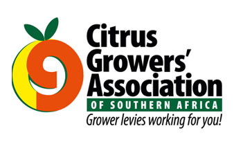 Citrus Growers Association of South Africa